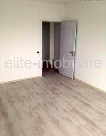 Km 4-5 - Apartament cu 2 camere, bloc nou - Constanta