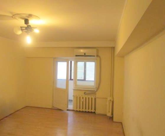 Stadion - Apartament decomandat cu 4 camere confort 0 - Constanta
