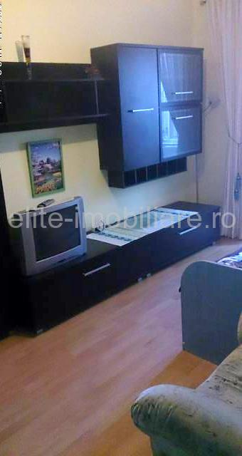 Tomis Nord - Apartament cu 3 camere nedecomandate confort 2 - Constanta