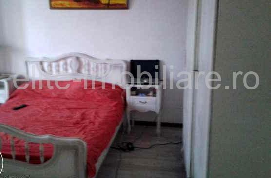 Casa De Cultura - Apartament cu 3 camere decomandate confort 0 - Constanta