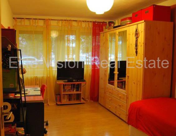 Vatra Luminoasa - Apartament compus din 3 camere confort 1 - Bucuresti