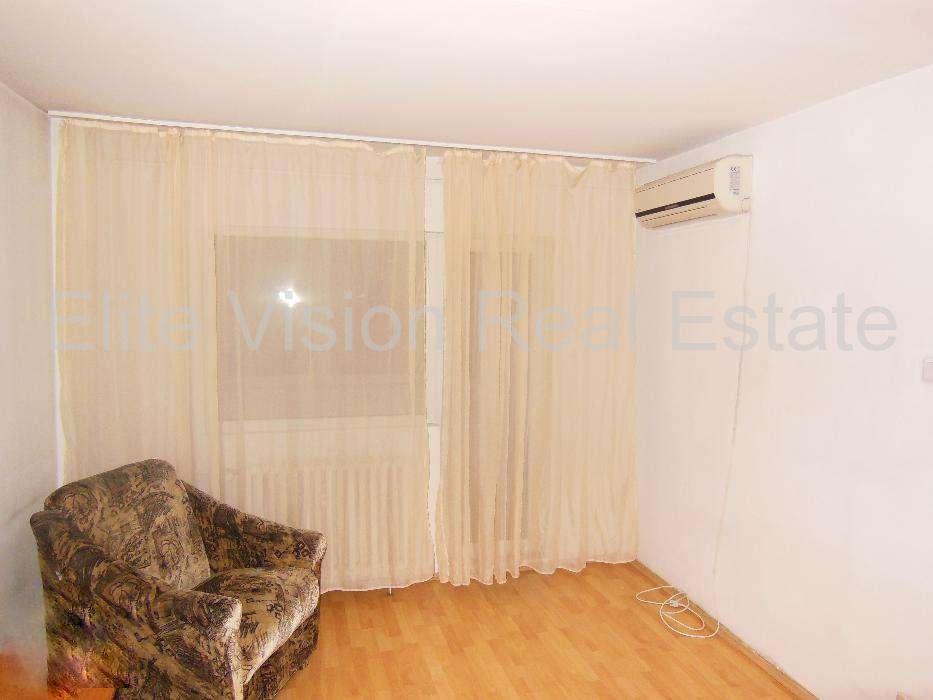 1 Mai - Apartament decomandat cu 2 camere - Bucuresti