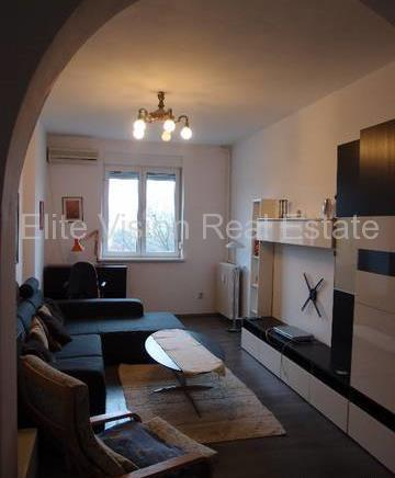 Piata Muncii - Apartament decomandat cu 3 camere - Bucuresti
