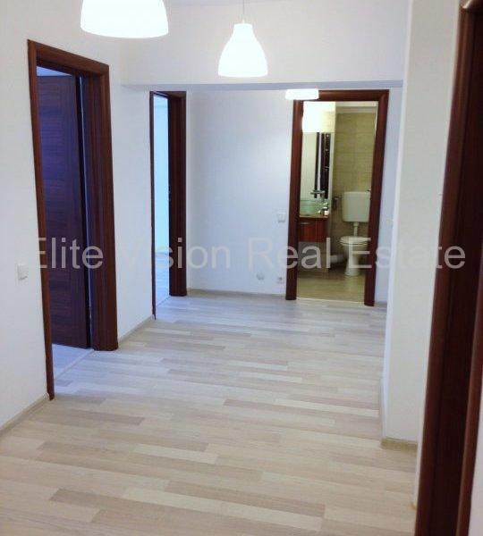 Stefan cel Mare - Apartament decomandat cu 4 camere - Bucuresti