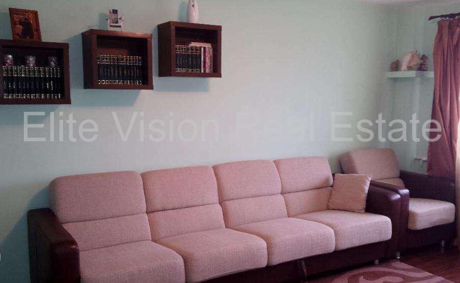 Inel 2 - Apartament cu 2 camere decomandate - Constanta