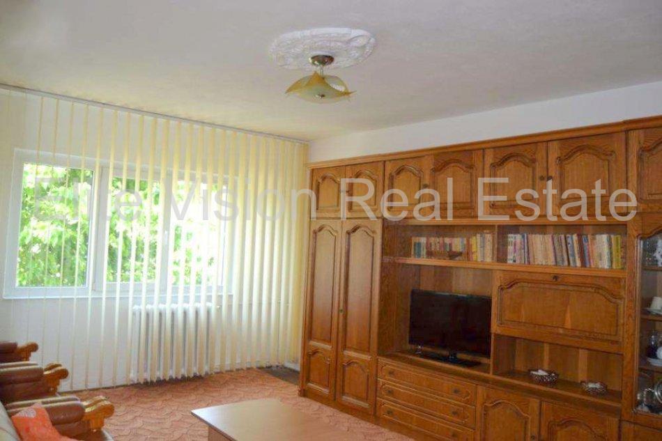 Far - Apartament cu 2 camere decomandate confort 1 - Constanta