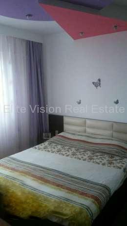 Pod Butelii - Apartament decomandat cu 2 camere - Constanta
