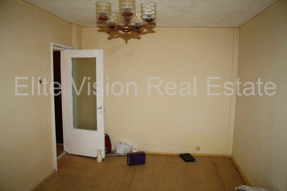 Faleza Nord - Apartament decomandat cu 2 camere - Constanta