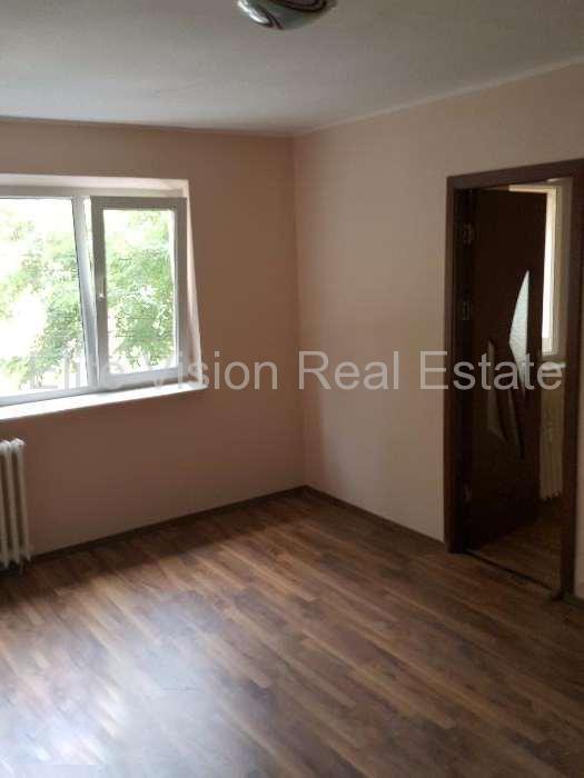 Tomis Nord - Apartament compus din 2 camere - Constanta
