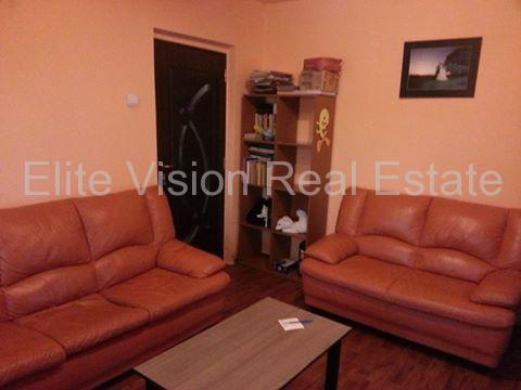 Inel 2 - Apartament decomandat compus din 2 camere - Constanta