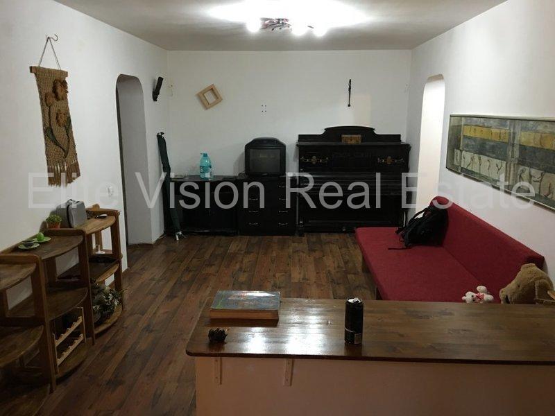 Brotacei - Apartament cu 2 camere confort 1 - Constanta