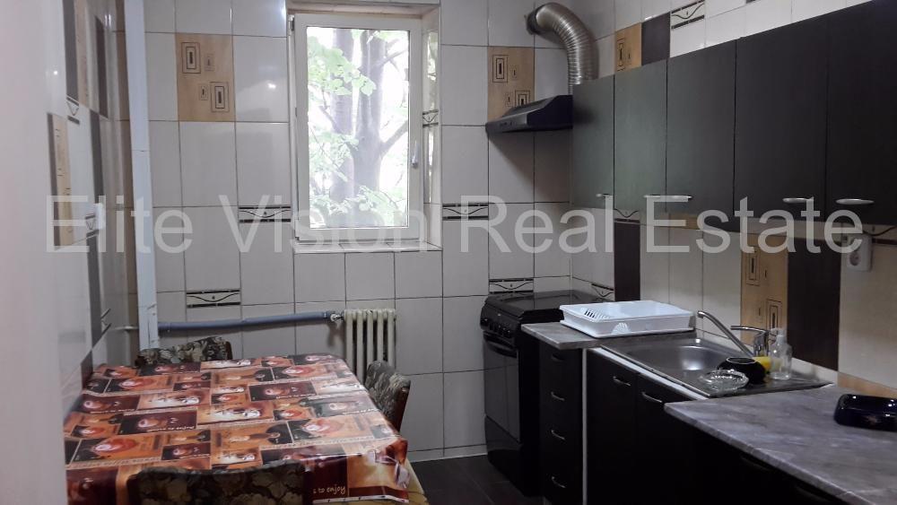 Tomis 2 - Apartament compus din 3 camere confort 1 - Constanta