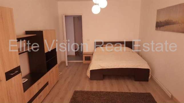Delfinariu - Apartament decomandat compus din 2 camere confort 0 - Constanta