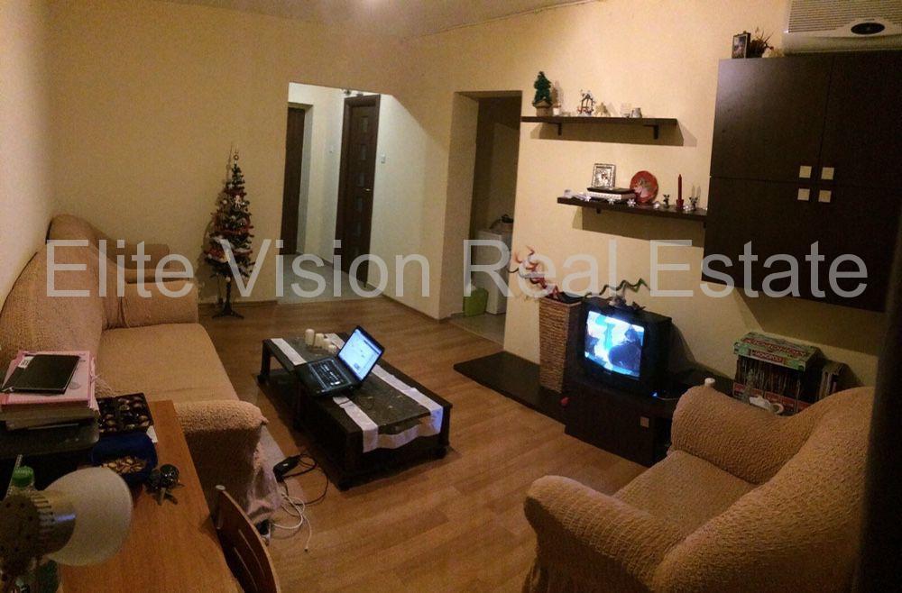 Far - Apartament cu 2 camere confort 1- Constanta