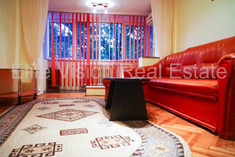 Tomis 1 - Apartament compus din 2 camere confort 1 - Constanta