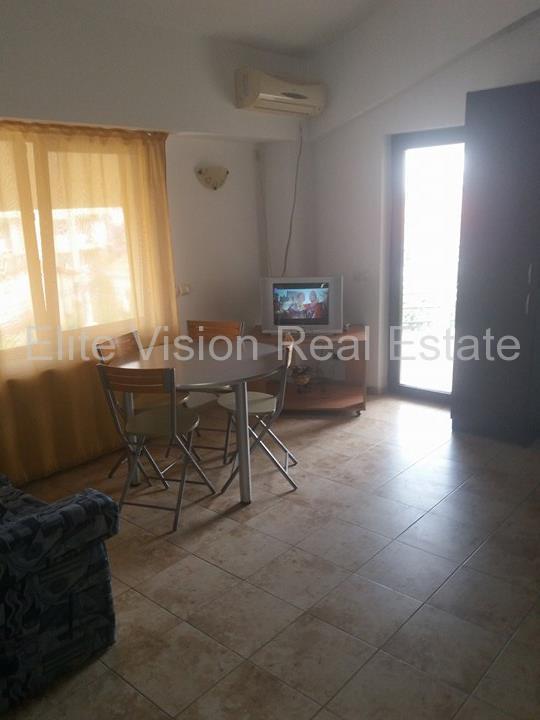 Mamia Nord - Apartament cu 3 camere - Constanta