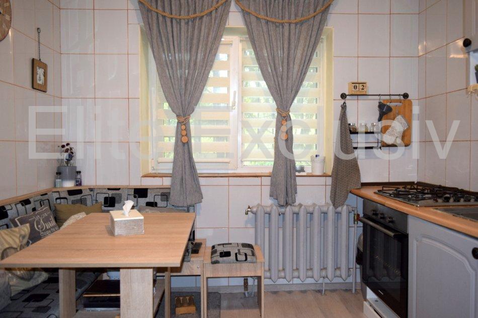 Garsoniera decomandata, spatioasa in bloc de apartamente - Tomis Nord / Badea Cartan