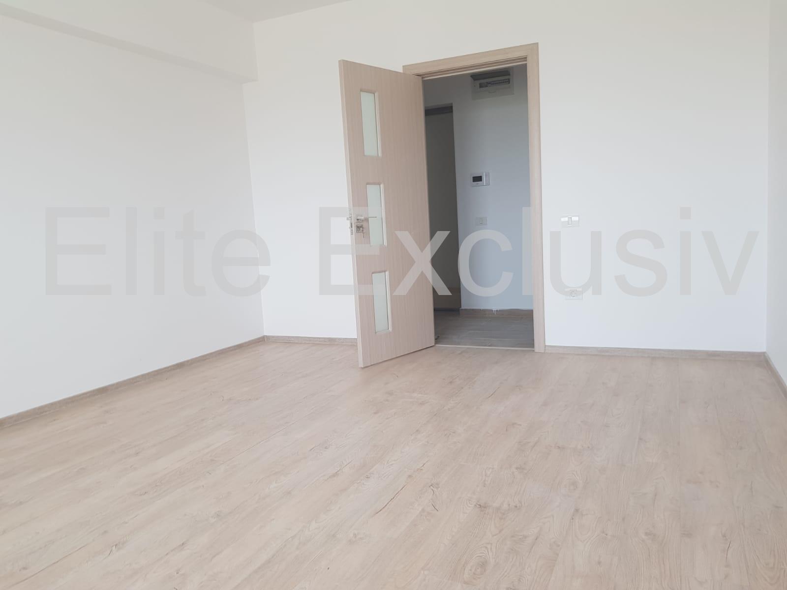 Tomis Plus - Apartament decomandat cu 2 camere situat in Complex Perpetum Residence I