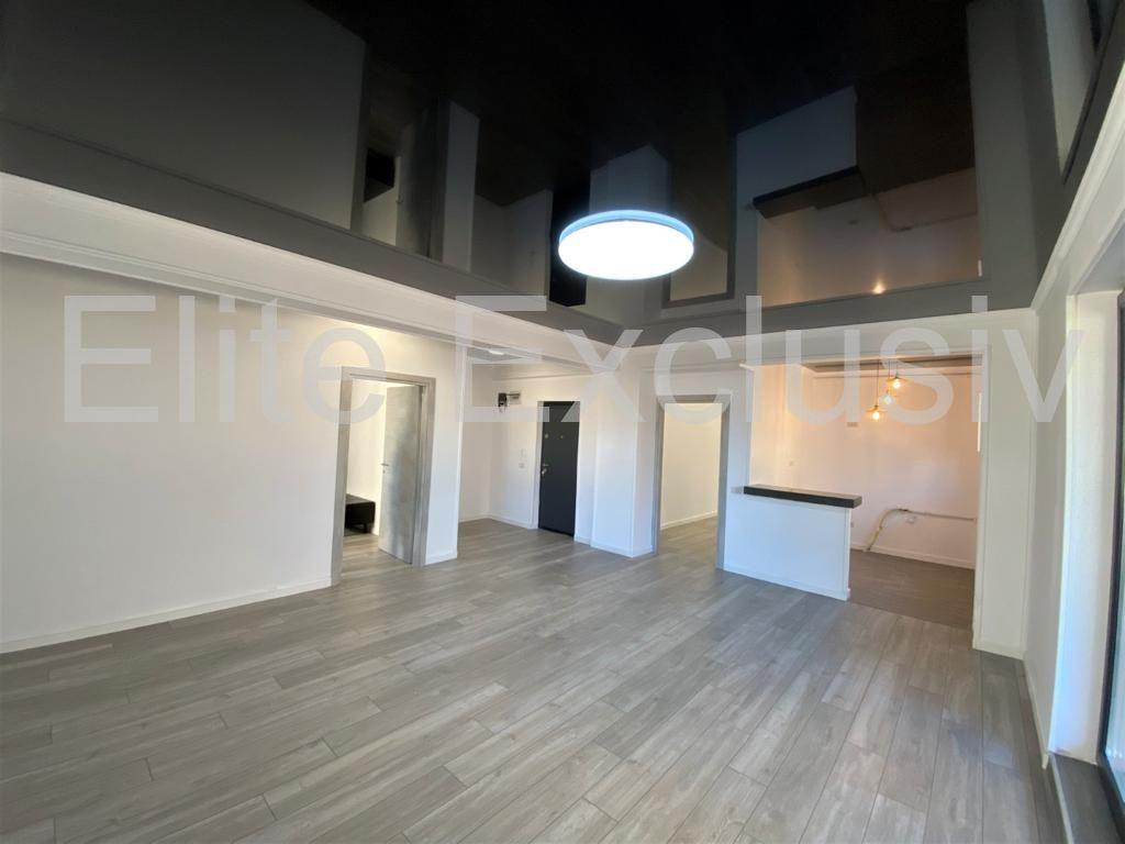 Tomis Plus - Apartament cu 3 camere lux in Complex Georgia Residence, vandut dupa 32 zile