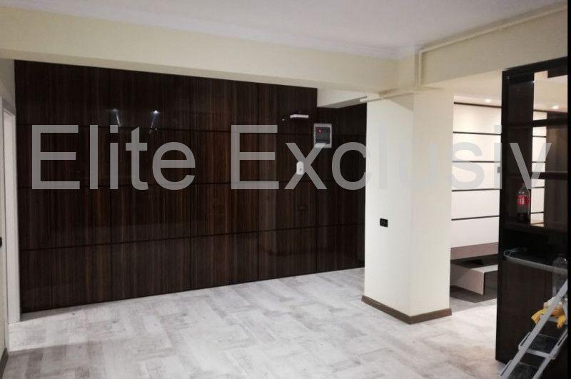 Intim - Apartament compus din 2 camere, mobilat si utilat nou
