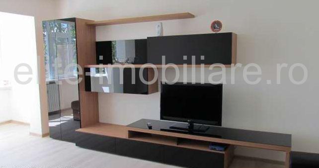 Casa De Cultura / Balada - Apartament compus din 3 camere decomandate - Constanta