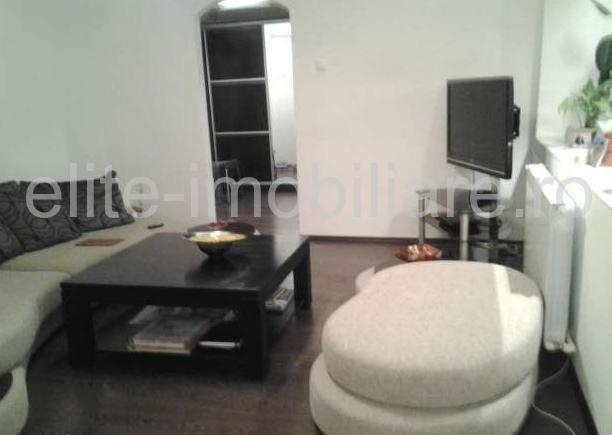 Centru - Apartament cu 2 camere confort 1 - Constanta