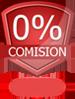 Comision zero